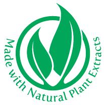 natural_1_