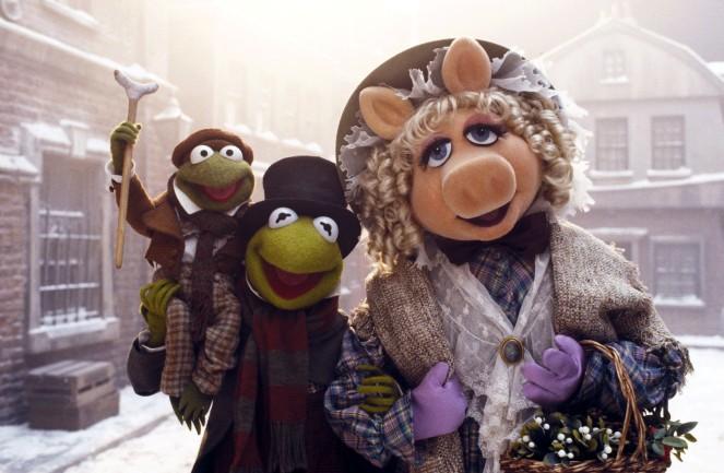 muppet-christmas-carol-littlelifeofrachel