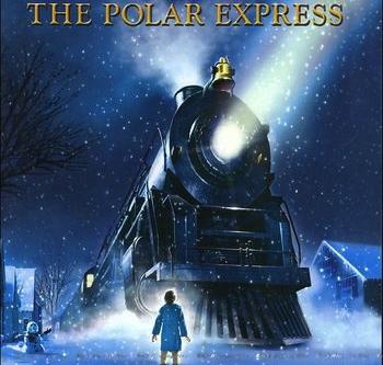 polar-express-littlelifeofrachel