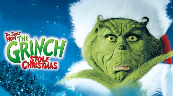 the-grinch-littlelifeofrachel